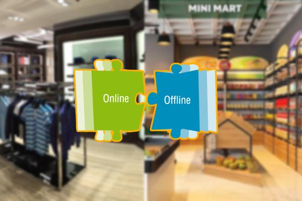Kinh nghiệm chọn mua phần mềm quản lý bán hàng