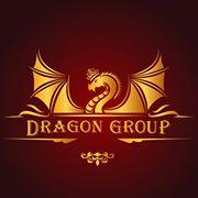 Chuỗi Karaoke Dragon HD