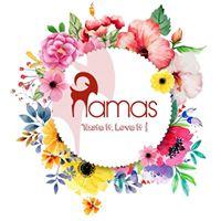 Chuỗi Pha chế Namas