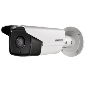 Camera thânHD-TVIDS-2CE16D0T-it3có độ phân giải 2.0M, sử dụng hồng ngoại thông minh, tầm quan sat 30 mét ,lắp đặt trên tường, phù hợp lắp cho gia đình, văn phòng, shop, nhà xưởnglắp đặt trên tường, phù hợp lắp cho gia đình, văn phòng, shop, nhà xưởng ...