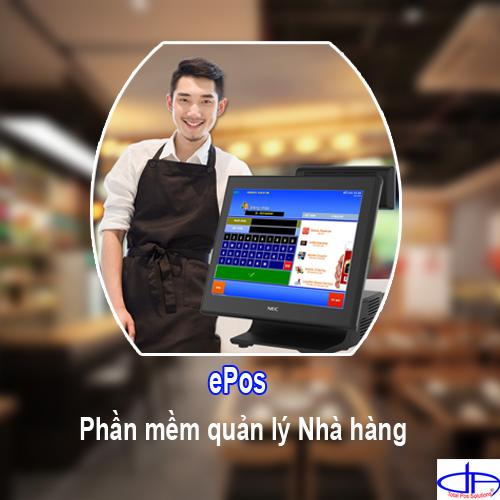 Sản phẩm được xây dựng và cải tiến nhiều năm liền, với đủ tính năng chuyên nghiệp của một Nhà hàng:   Tính năng bán hàng trên giao diện Cảm ứng(touchScreen).  Order trên thiết bị cầm tay di động.  Order nhà bếp qua thiết bị máy in(kèm chuông báo) và hiển thị màn hình Order Bar&Bếp.  Quản lý kho hàng, định lượng trên Phần mềm Res_Acounting riêng biệt.  Quản lý từ xa nhanh chóng, chính xác.