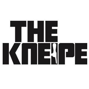 Chuỗi The Kneipe
