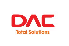 dactech.com.vn